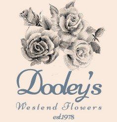 Dooleys Flowers
