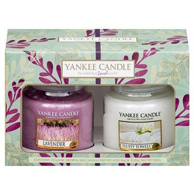 2015-gift-set-twin-medium-lavender-fluffy-towels-lrg (1)