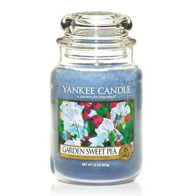 garden-sweet-pea-large-jar-lrg
