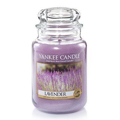 Lavender-large-jar-candle-lrg