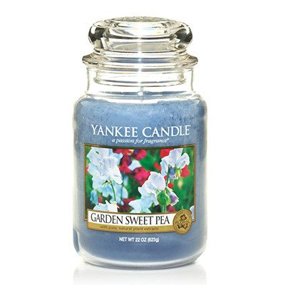 garden-sweet-pea-large-jar-lrg