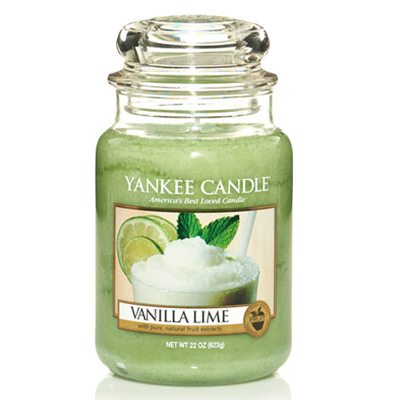 vanilla-lime-yankee-candle-large-jar-lrg