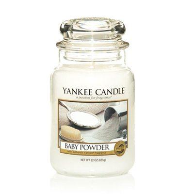 yankee-candle-baby-powder-large-jar