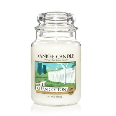 yankee-candles-clean-cotton-large-jar