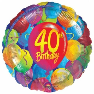 happy-40th-birthday-foil-balloon-p311-934_medium