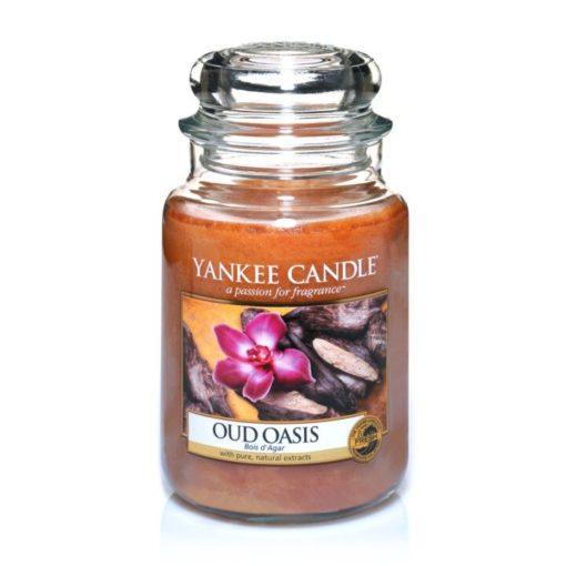1332232E-oud-oasis-large-jar-candle