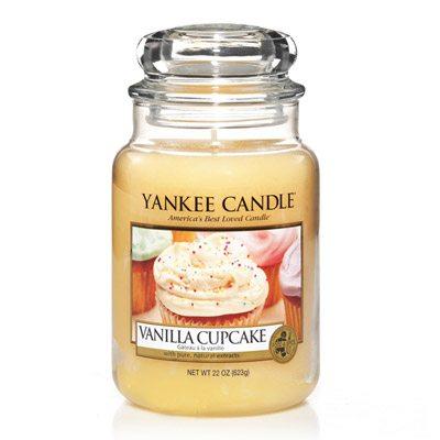 vanilla-cupcake-large-jar-lrg