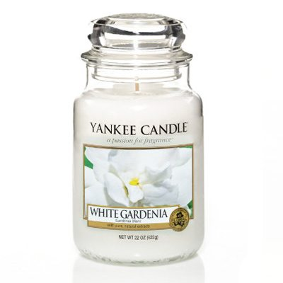 white-gardenia-large-jar-lrg