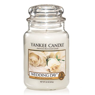 yankee-candle-ireland-wedding-day-large-candle-lrg