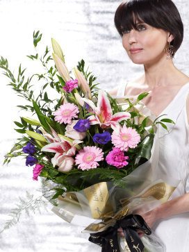 pretty-pinks-presentation-bouquet
