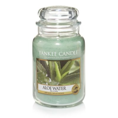 yankee-candle-large-jar-aloe-water