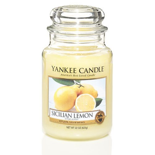 sicilian-lemon-large-jar