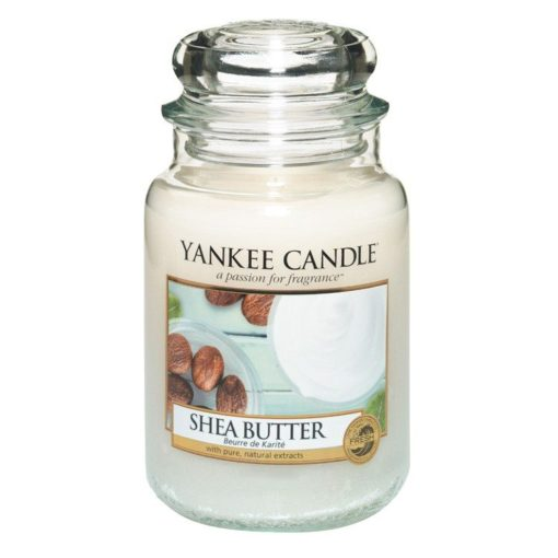 yankee-candle-shea-butter-large-jar-candle