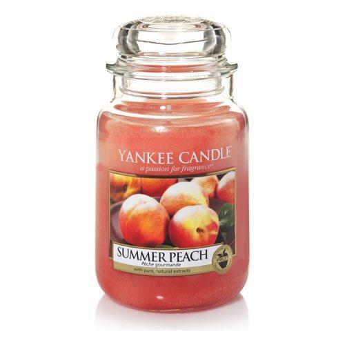 summer peach large