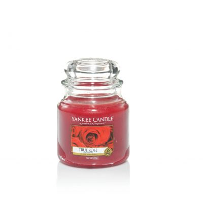yankee-candle-true-rose-medium-jar