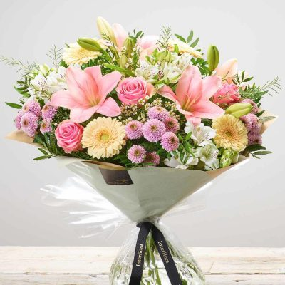 extra-large-mothers-day-hand-tied-bouquet