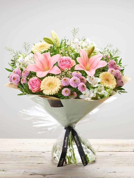 large-mothers-day-pastels-hand-tied