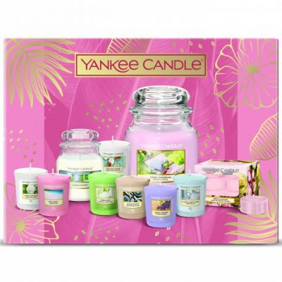 yankee-candle-mothers-day-wow-sets
