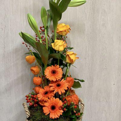 autumn-glow-arrangement