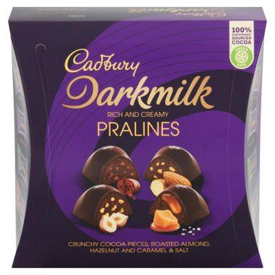 cadbury-darkmilk-pralines