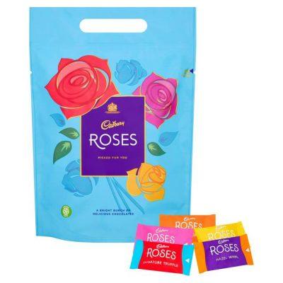 cadburys-roses-pouch