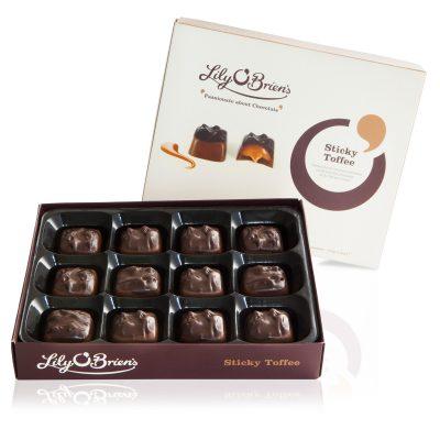 lily-o-briens-sticky-toffee-chocolate-box