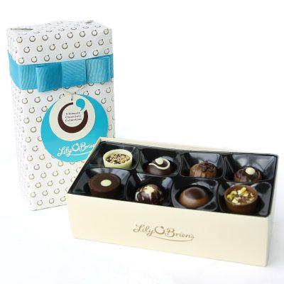 lily-o-briens-ultimate-chocolate-collection